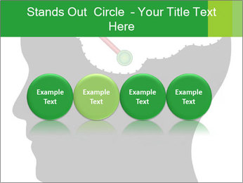 0000077733 PowerPoint Template - Slide 76