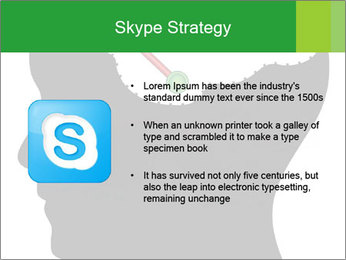 0000077733 PowerPoint Template - Slide 8