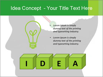 0000077733 PowerPoint Template - Slide 80