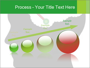 0000077733 PowerPoint Template - Slide 87