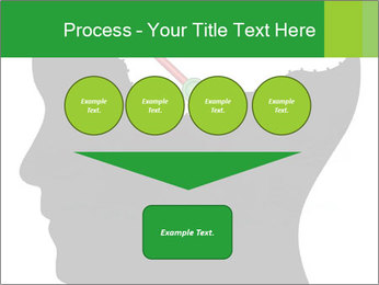 0000077733 PowerPoint Template - Slide 93
