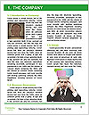 0000077733 Word Templates - Page 3