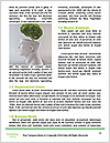 0000077733 Word Templates - Page 4
