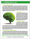 0000077733 Word Templates - Page 8