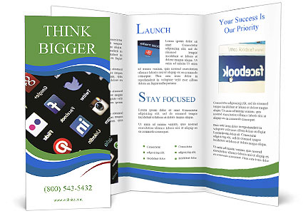 0000077734 Brochure Template