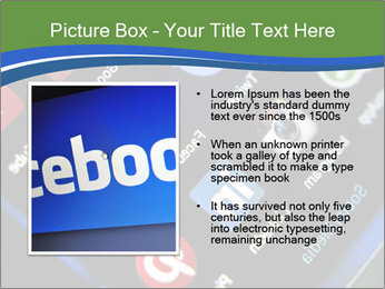 0000077734 PowerPoint Template - Slide 13