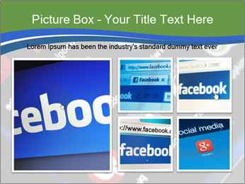 0000077734 PowerPoint Template - Slide 19