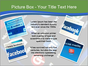 0000077734 PowerPoint Template - Slide 24