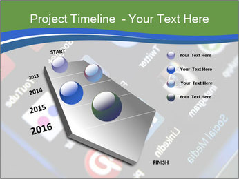 0000077734 PowerPoint Template - Slide 26