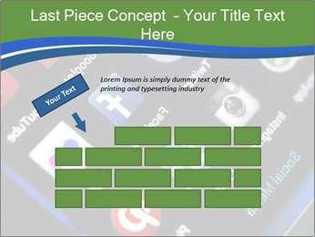 0000077734 PowerPoint Template - Slide 46