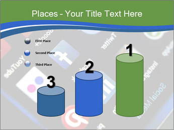 0000077734 PowerPoint Template - Slide 65