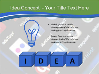 0000077734 PowerPoint Template - Slide 80