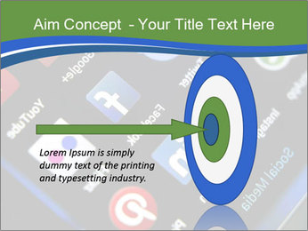 0000077734 PowerPoint Template - Slide 83