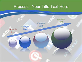 0000077734 PowerPoint Template - Slide 87