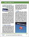 0000077734 Word Template - Page 3