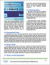 0000077734 Word Template - Page 4