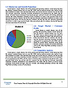 0000077734 Word Templates - Page 7