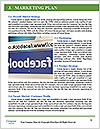 0000077734 Word Template - Page 8