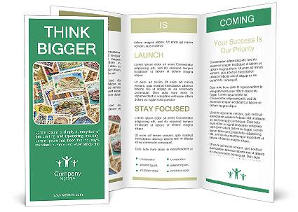 0000077735 Brochure Template