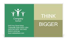 0000077735 Business Card Templates