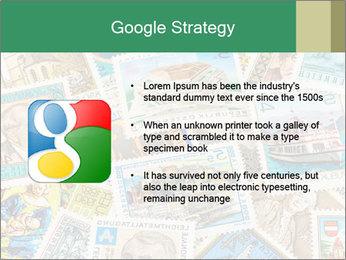 0000077735 PowerPoint Template - Slide 10