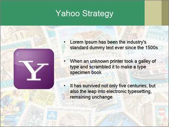 0000077735 PowerPoint Template - Slide 11