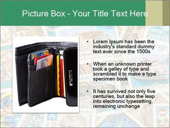 0000077735 PowerPoint Template - Slide 13