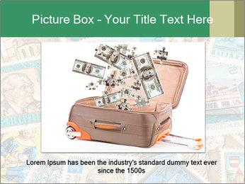 0000077735 PowerPoint Template - Slide 15
