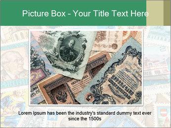 0000077735 PowerPoint Template - Slide 16