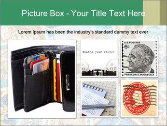 0000077735 PowerPoint Template - Slide 19