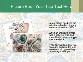 0000077735 PowerPoint Template - Slide 20