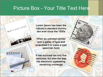 0000077735 PowerPoint Template - Slide 24