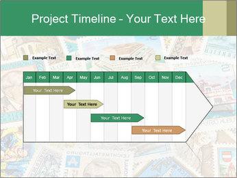 0000077735 PowerPoint Template - Slide 25