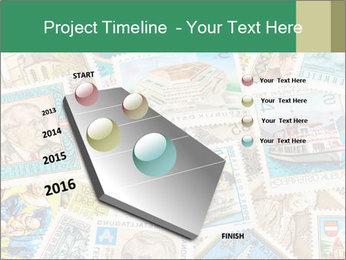 0000077735 PowerPoint Template - Slide 26