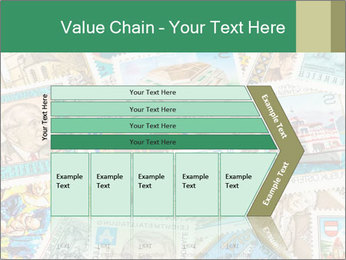 0000077735 PowerPoint Template - Slide 27