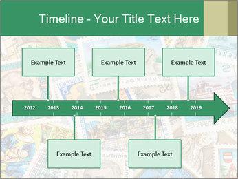 0000077735 PowerPoint Template - Slide 28