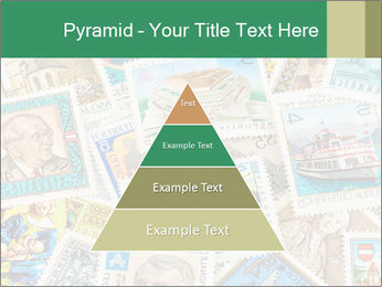 0000077735 PowerPoint Template - Slide 30