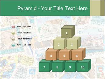 0000077735 PowerPoint Template - Slide 31