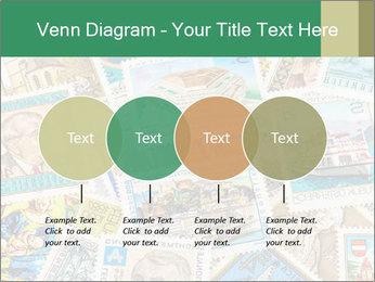 0000077735 PowerPoint Template - Slide 32