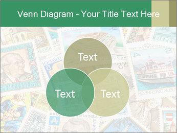 0000077735 PowerPoint Template - Slide 33