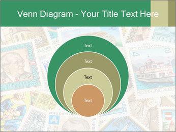 0000077735 PowerPoint Template - Slide 34