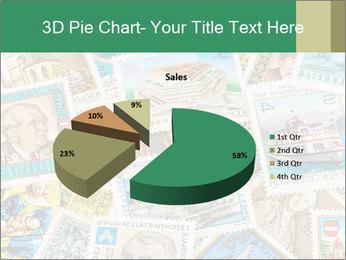 0000077735 PowerPoint Template - Slide 35