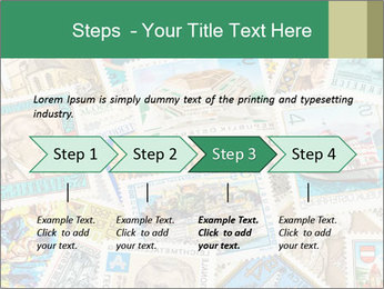 0000077735 PowerPoint Template - Slide 4
