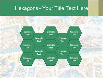 0000077735 PowerPoint Template - Slide 44
