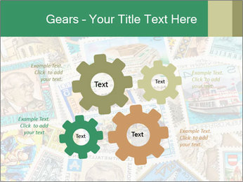 0000077735 PowerPoint Template - Slide 47