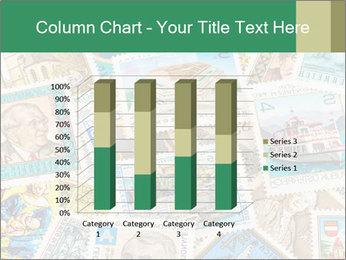 0000077735 PowerPoint Template - Slide 50