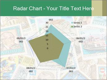 0000077735 PowerPoint Template - Slide 51