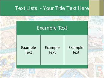 0000077735 PowerPoint Template - Slide 59
