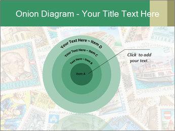 0000077735 PowerPoint Template - Slide 61