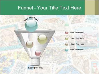 0000077735 PowerPoint Template - Slide 63